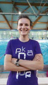 Mihaela Kiš